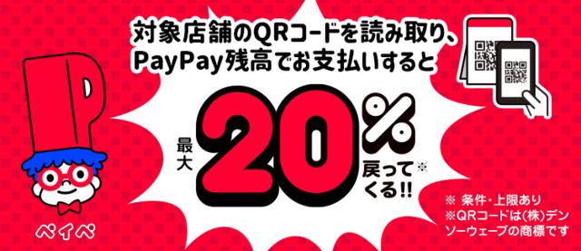 画像(paypay).png