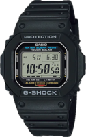 G-5600E-1JF.png