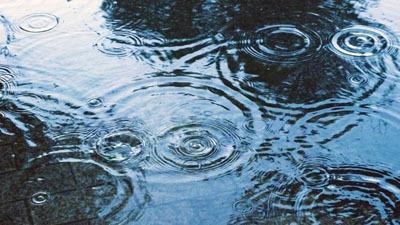 rainimage.jpg