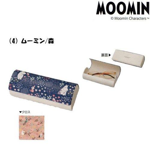 select-s432_moomincase_4.jpg